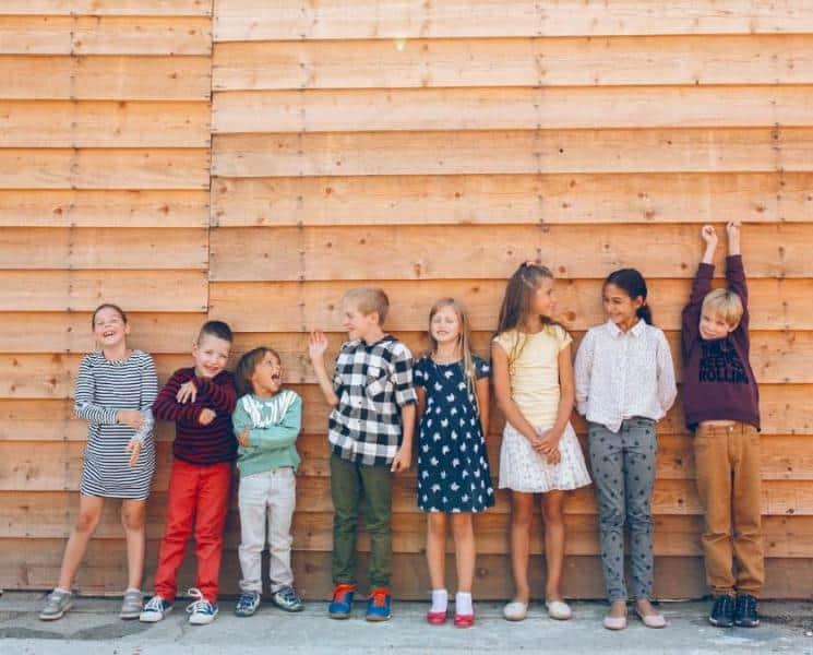 8 Tips for a Healthier Back-to-School Season