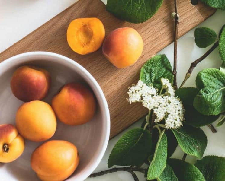 Brighten Up Your Diet with These 7 Spring-Inspired Foods